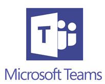Resultado de imagem para microsoft teams png