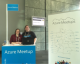Azure Meetup Hamburg meets Pass Chapter Hamburg at SQL Konferenz